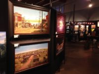 West Fine Art Show
