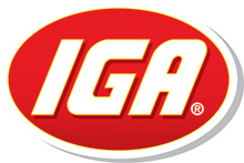 IGA_logo-220x