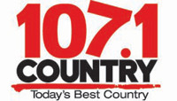logo_107country