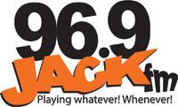 logo_969jack
