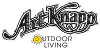 Art Knapp Logo