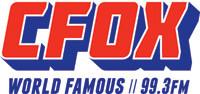 logo_cfox