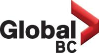 logo_globalbc