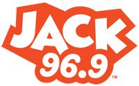 logo_jack