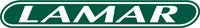 logo_lamar