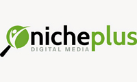 logo_niche