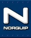 Norquip Logo