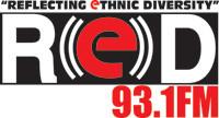 logo_red93