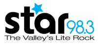 logo_star983