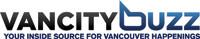 logo_vancitybuzz