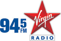 logo_virgin945