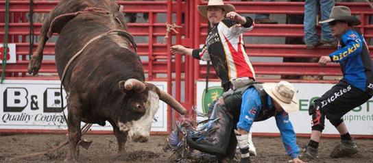 rodeo_promo2