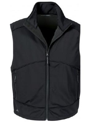 vest1