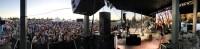 Millennium Park Concert