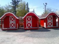 Vendor Barns (2)