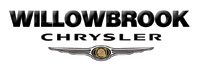 Willowbrook Chrysler Logo
