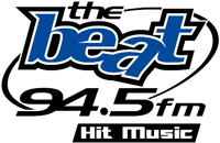 logo_beat945
