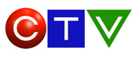 logo_ctv