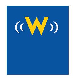 logo_wranglernetwork3
